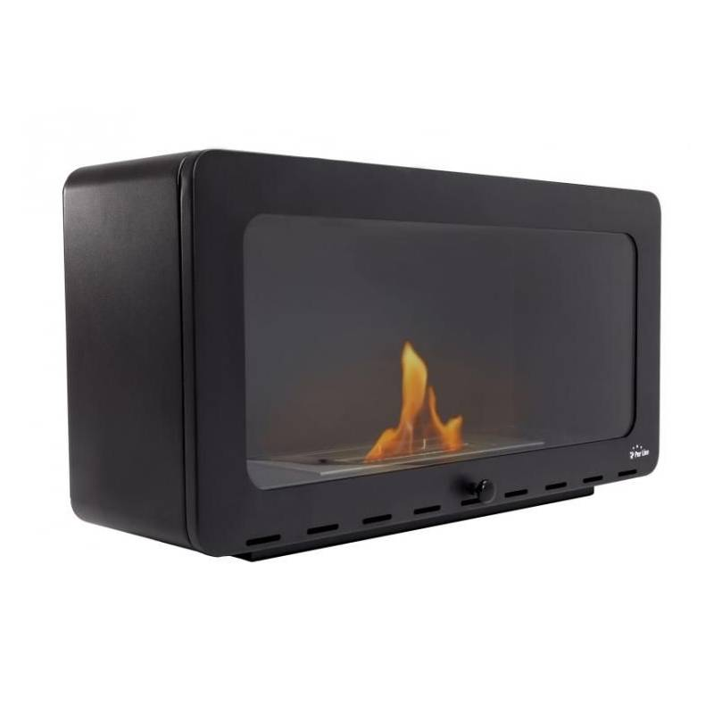 Chimenea de bioetanol leroy merlin simple excellent - Chimeneas bioalcohol leroy merlin ...