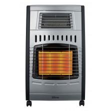 Comprar estufa de gas radiante GH 1062 RF