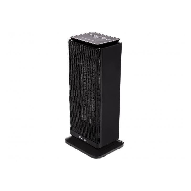 Calefactor cerámico de torre T20