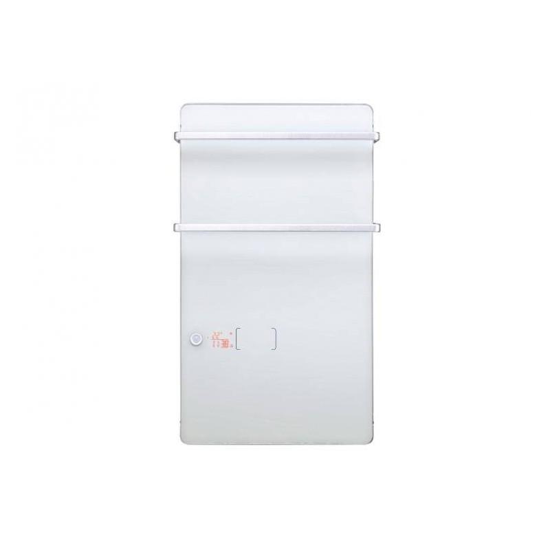 Toallero eléctrico V2000T Blanco