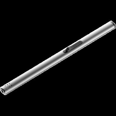 Encendedor recargable de 18 cm