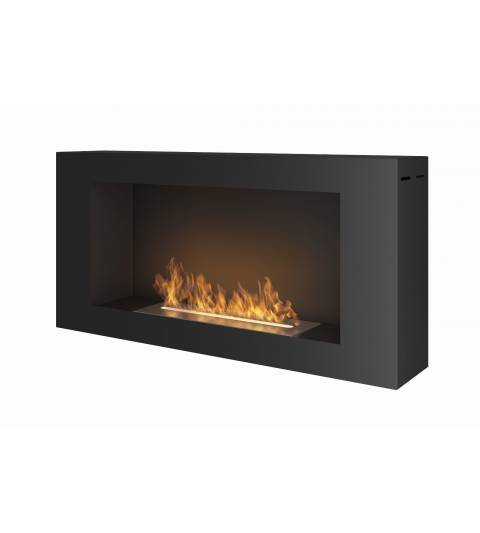 Chimenea de bioetanol Blackbox 910