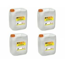40L de bioetanol para chimeneas Ethaline