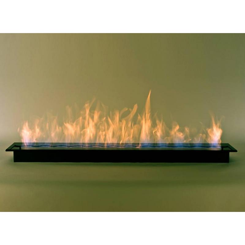 Quemador de bioetanol Fala 120 - El Club del Fuego