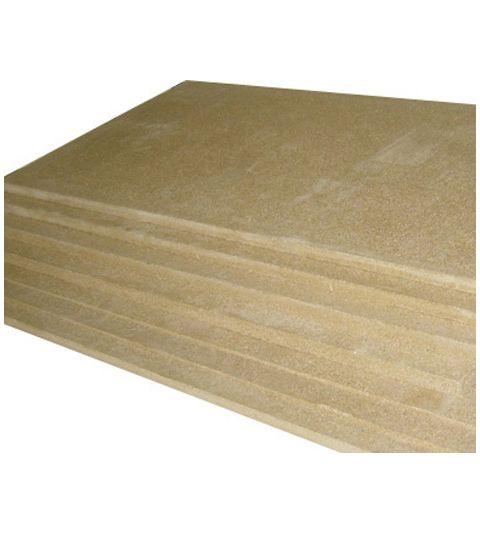 Placas de vermiculita - El Club del Fuego